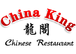 China King Chinese Restaurant, Forked River, NJ